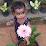 Rahul R's profile photo