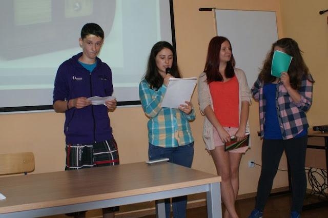 Projekty gimnazjalne 2013 - DSC04809_1.JPG