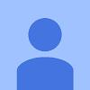 Cecilia Cristina Rojas Perez