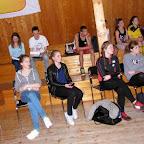 2015-05-10 run4unity Kaunas (28).JPG