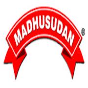 Madhusudan PepUPSales LM App