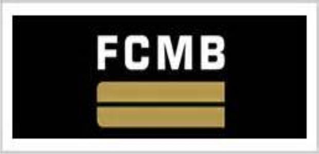 EFCC ARRAIGNS FCMB, TOP STAFFS FOR FRAUD, CRIMINAL NEGLIGENCE