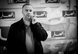 Avec 8,5 millions de téléspectateurs, Ennahar TV devient la chaîne de la famille, de l'événement et du direct