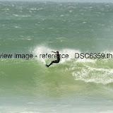 _DSC6359.thumb.jpg