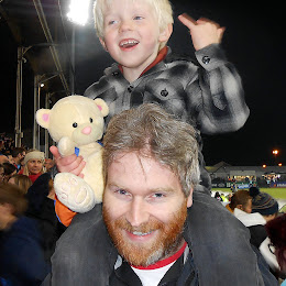 2012-10-05 Ulster v Connacht