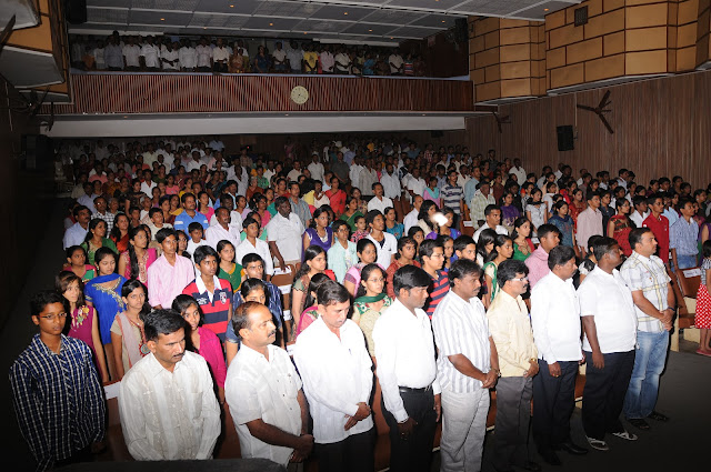 Prathiba Puraskara - 10.JPG