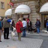 20120418 Bayreuthfahrt - P1000851.jpg