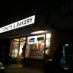 DK's Donuts & Bakery's profile photo
