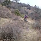 Vinschgau Trails jagdhof.com (6).JPG