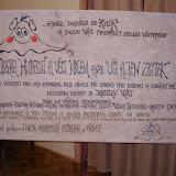 22.6.2009 Hudební hejblata - p6220470.jpg