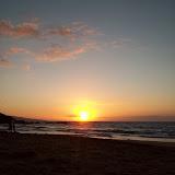 Hawaii Day 6 - 114_1846.JPG