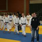 judo ilka Ronse '10 007.jpg