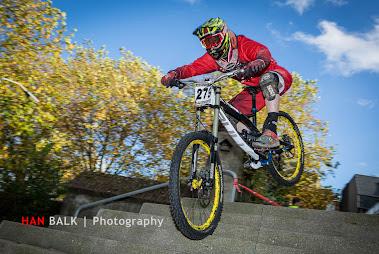 Han Balk City Downhill Nijmegen-0631.jpg