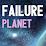 Failure Planet's profile photo