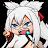 Rocket Dash avatar