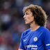 Update: Barcelona want Chelsea defender David Luiz