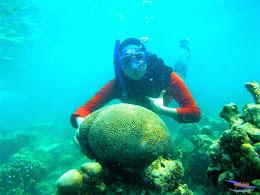 pulau harapan, 23-24 mei 2015 panasonic 03