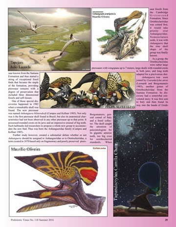 Prehistoric Times - Summer 2016.pdf_page_29_6