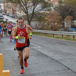 Media Maratón de Miguelturra 2018 (22)