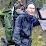 Jukka Kaukola's profile photo