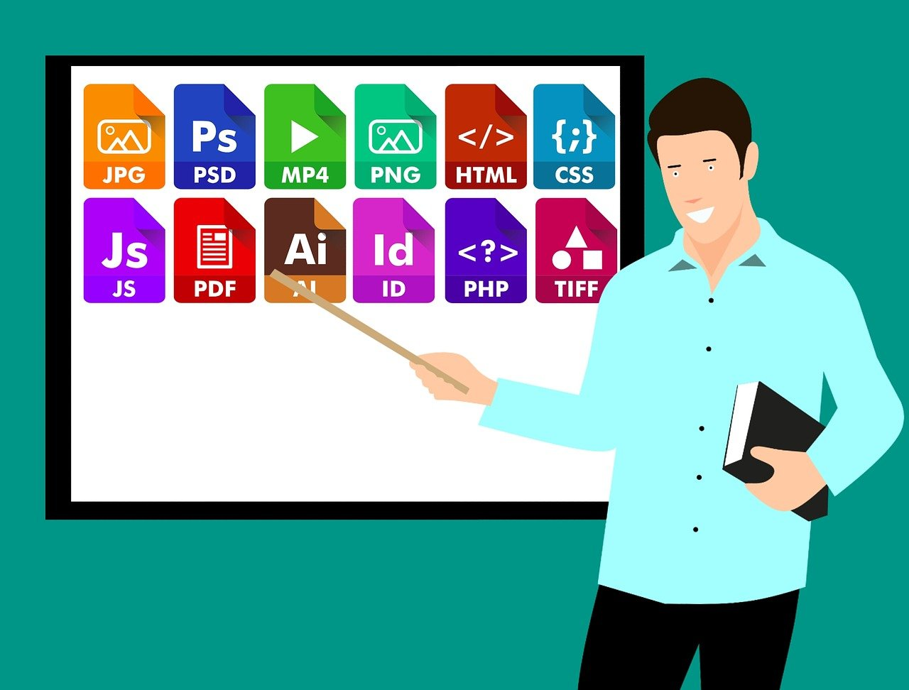 online education, Online Ders, Kunduz, Doping Hafıza, Kunduz, özel Ders,PDF soru bankasi