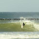 _DSC8970.thumb.jpg