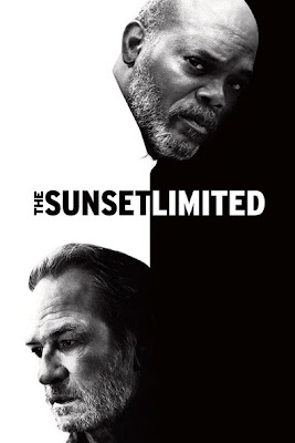 The Sunset Limited (2011) BluRay 720p HD Watch Online, Download Full Movie For Free