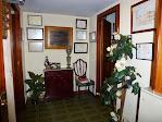 Venta de oficinas en Huelva Capital,