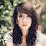 Tran Duyen's profile photo