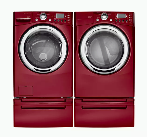 Can I Shrink Polyester in the Washing Machine or Dryer?