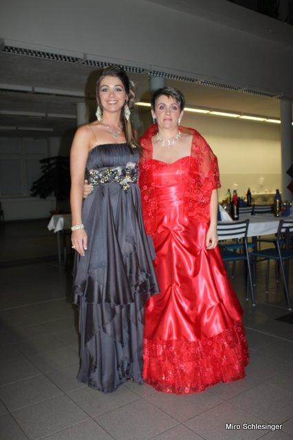 Ples ČSFA 2011, Miro Schlesinger - IMG_1132.JPG