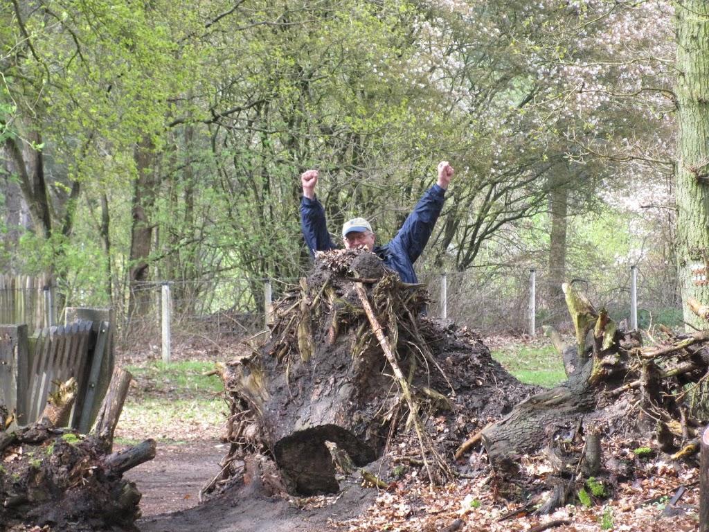 Ouder-kind weekend april 2012 - IMG_5588.JPG