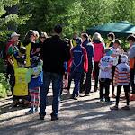 Nuorten aluekilpailu 2015-06-08, Nousiainen