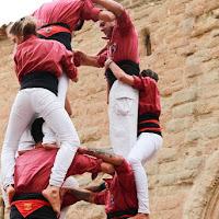 Actuació Castelló de Farfanya 11-09-2015 - 2015_09_11-Actuacio%CC%81 Castello%CC%81 de Farfanya-17.JPG