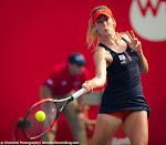 Alize Cornet - 2015 Prudential Hong Kong Tennis Open -DSC_2765.jpg