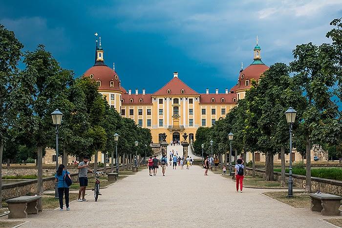 Moritzburg02.jpg