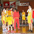 Baloncesto femenino Selicones España-Finlandia 2013 240520137727.jpg