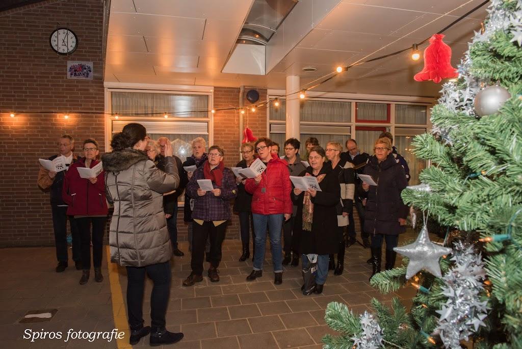 2015-12-17 - Kerstviering - 2015-12-17%2B-%2BKerstviering%2B%252810%2529.jpg