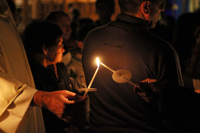 Easter Vigil 2015 - IMG_8438.JPG