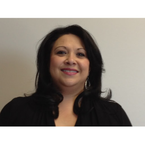 Tina Bautista