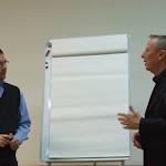 IF- Mente MédiaMissziós képzés 2013 október