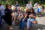 Sportfest_2007_(16_von_16).jpg