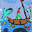Matsi Nkomo's profile photo
