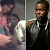 Kevin Hart's Sex Scandal Video Leaks On The Internet (Watch Video)