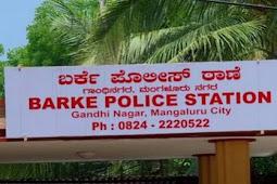 """Case against Mahasabha leader - """"ಗಾಂಧೀಜಿಯನ್ನು ಬಿಟ್ಟಿಲ್ಲ, ನಿಮ್ಮನ್ನು ಬಿಡುತ್ತೇವಾ"""" ಎಂದ ಹಿಂದೂ ಮುಖಂಡನ ಮೇಲೆ ಪ್ರಕರಣ ದಾಖಲು"""