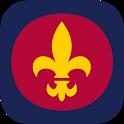 GNO FCU Mobile icon