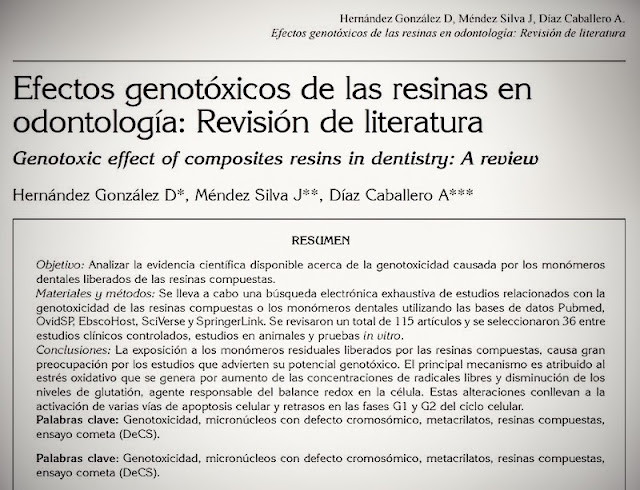 resinas-odontologia