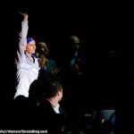 Opening Ceremony - 2015 Fed Cup Final -DSC_6162-2.jpg