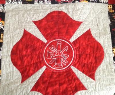 Claddaghs Quilts Amp Stars Tutorial Maltese Cross Dresden