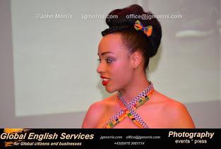 AfroTropical28Fe_096 (1024x683).jpg